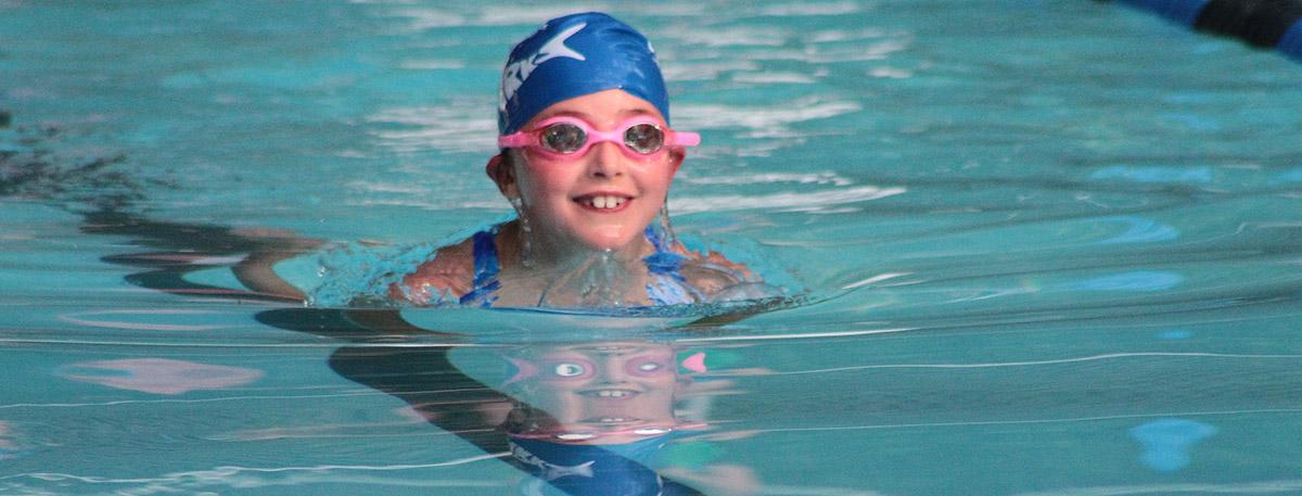 breaststroke2016