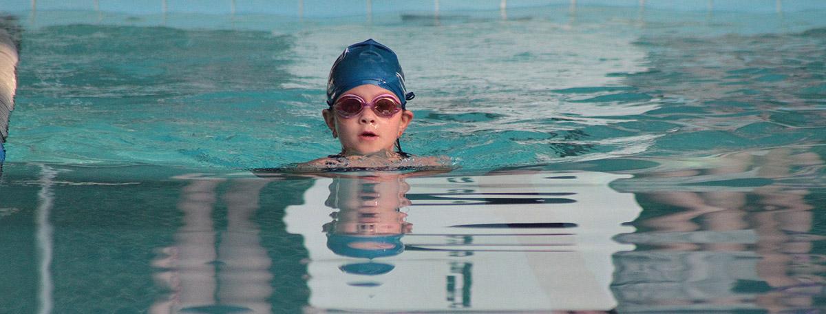 tinyswimmer